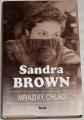 Brown Sandra - Mrazivý chlad