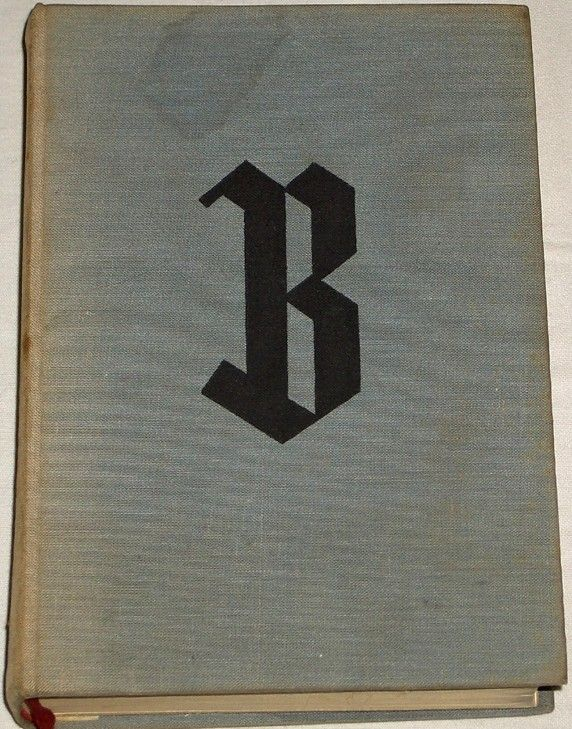 Buchenwald varuje: Dokumenty, vzpomínky, svědectví