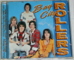 CD Bay City Rollers