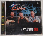 CD Elán: Tretie oko