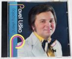 CD  Pavel Liška: Báječný víkend