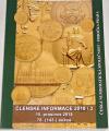 Česká numismatická společnost - Členské informace 2018/3