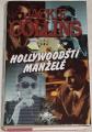 Collins Jackie - Hollywoodští manželé