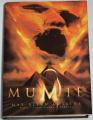 Collins Max Allan - Mumie