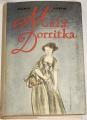 Dickens Charles - Malá Dorritka 1. díl