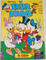 Disney W. - Kačer Donald  2/96