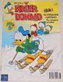 Disney W. - Kačer Donald  3/98