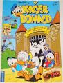Disney W. - Kačer Donald  5/96