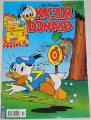 Disney W. - Kaczor Donald  8/97