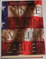 Flynn Vince - Svolení zabíjet