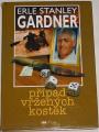 Gardner E. S. - Případ vražedných kostek