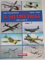 Lowe Malcolm V. - Endyklopedie letectví 1939-1945 (II. světová válka, od A do Z)