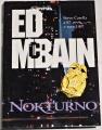 McBain Ed  - Nokturno