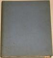 Mladý svět ročník III. 1961, č. 1-52