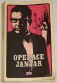 Operace Jantar