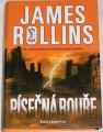 Rollins James - Písečná bouře