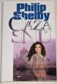 Shelby Philip - Oáza snů