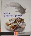 Teubner - Ryby a mořské plody
