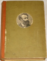 Verne Jules - Děti kapitána Granta