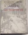 Bezymenskij Lev - Poslední deník Martina Bormanna