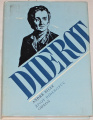 Billy André - Život Diderotův