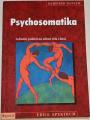 Danzer Gerhard - Psychosomatika