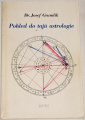 Grumlík Josef - Pohled do tajů astrologie