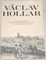 Hollar Václav - Kresby a grafické listy
