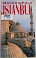 Istanbul - Průvodce na cesty s osvědčenými tipy