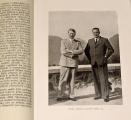 Karlgren A. - Henlein-Hitler a československá tragedie
