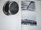 Kirsch Roland - Kovy ve sklářství
