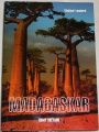 Lemberk Vladimír - Madagaskar