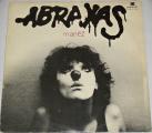 LP Abraxas: Manéž