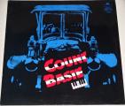 LP Count Basie