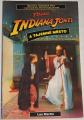 Martin Les - Young Indiana Jones a Tajemné město