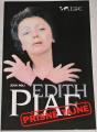 Noli Jean - Edith Piaf (Přísně tajné)