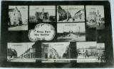 Nowy Sacz (Neu Sandez) 1915
