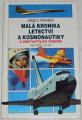 Prunier James - Malá kronika letectví a kosmonautiky
