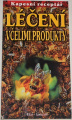 Richter Johan - Léčení včelími produkty