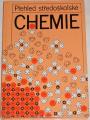 Vacík, Barthová, Pacák - Přehled středoškolské chemie