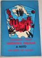 Vladimirov, Těplov - Varšavská smlouva a NATO