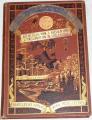 Verne Julius - Abenteuer von drei Russen und drei Engländern in Südafrika  (1876)