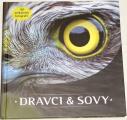 Dravci & Sovy