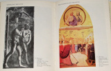 Francastel Pierre - Figura a místo: Vizuální řád v italském malířství 15. století