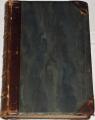Hudec Rudolf - Cestou k osvobození (Obrazy a vzpomínky 1848 - 1918)