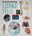 Lidské tělo - Obrázkový slovník