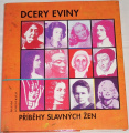 Menzel Marianne - Dcery Eviny