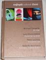 Nejlepší světové čtení - Connelly, Diamondová, Lovesey, Gatelyová