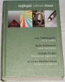 Nejlepší světové čtení - Fieldingová, Pollenová, Finder, McMorrisová