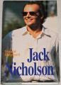 Shepherd Donald - Jack Nicholson
